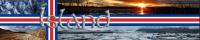 Galerie photos Islande